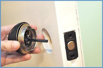 State Locksmith Services Bernardsville, NJ 908-533-9204